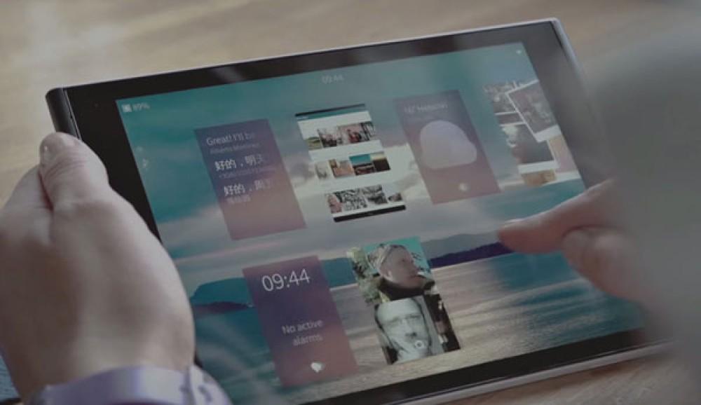 Sailfish 2.0 OS: Η νέα έκδοση του mobile λειτουργικού συστήματος και επιθετική πολιτική για την εξάπλωση του [Video]