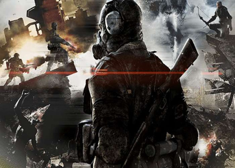 Metal Gear Survive: Ανακοινώθηκε η ημερομηνία κυκλοφορίας του νέου επεισοδίου [Video]