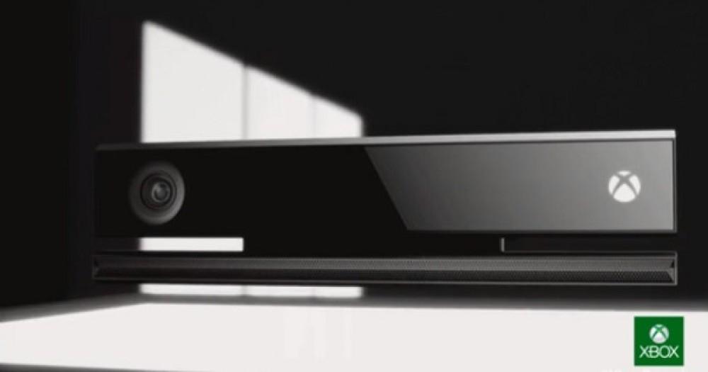 Microsoft Kinect 2.0: Νέα videos εξηγούν τις δυνατότητες του νέου αισθητήρα που συνοδεύει το Xbox One