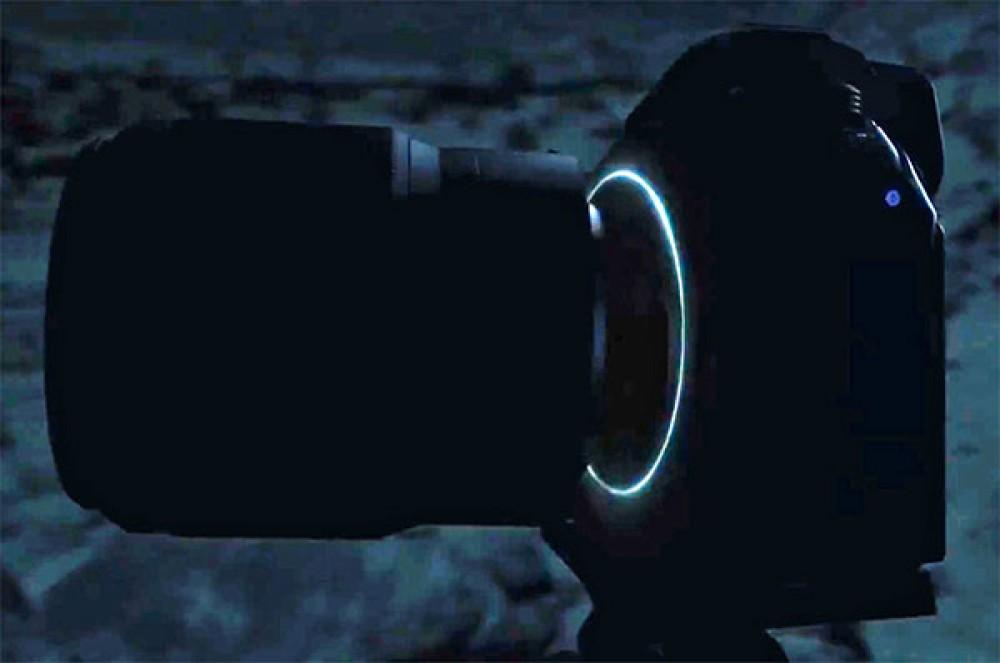 Η Nikon μας προετοιμάζει για την πρώτη full-frame mirrorless κάμερα της [Video]