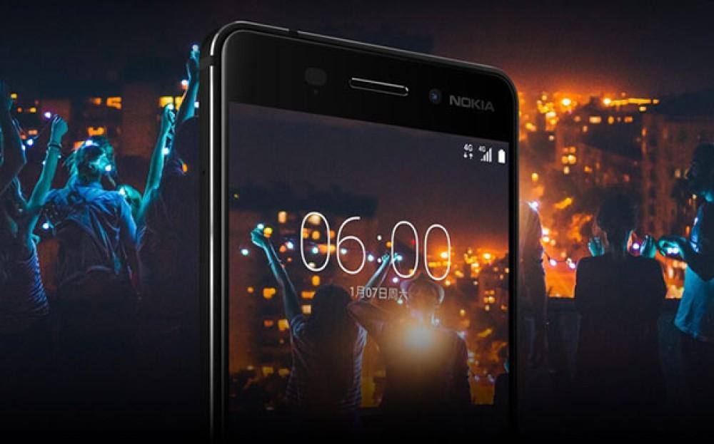HMD: Δεν προλαβαίνει να καλύψει τη ζήτηση για το Nokia 6 και ετοιμάζει την αναβίωση της Nseries