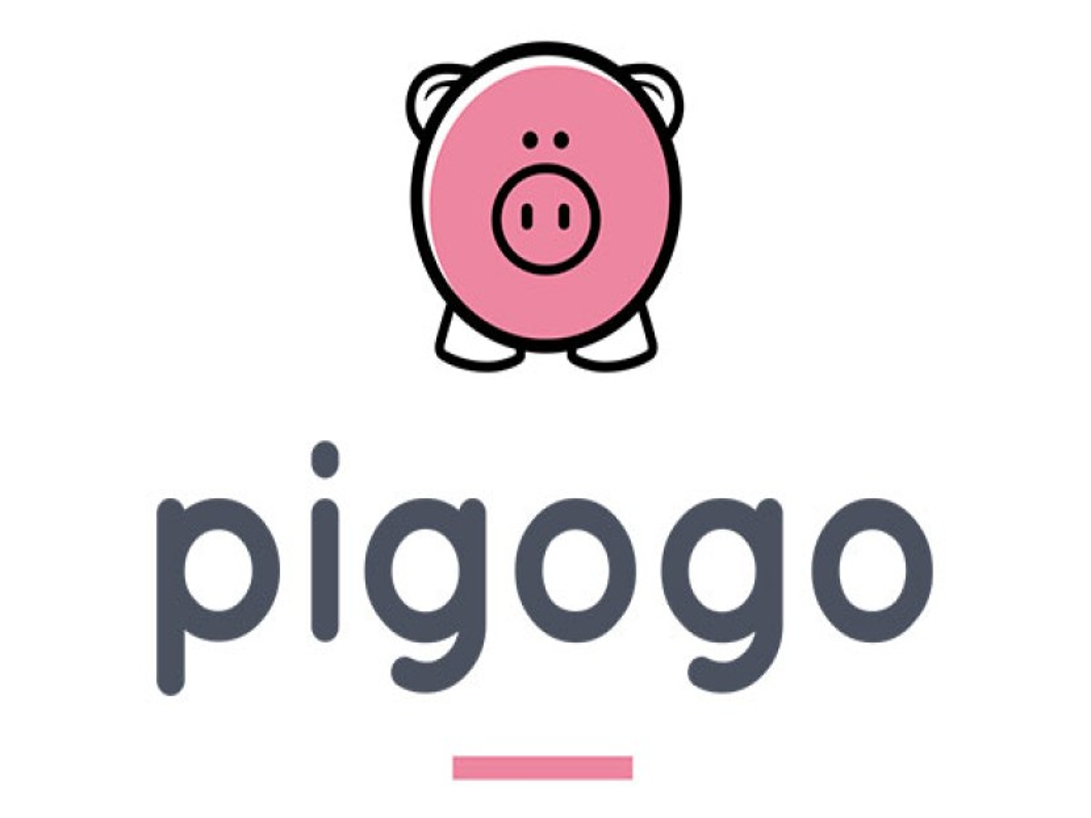 PIGOGO Alert! Νέο browser extension για ακόμη πιο εύκολη επιστροφή χρημάτων