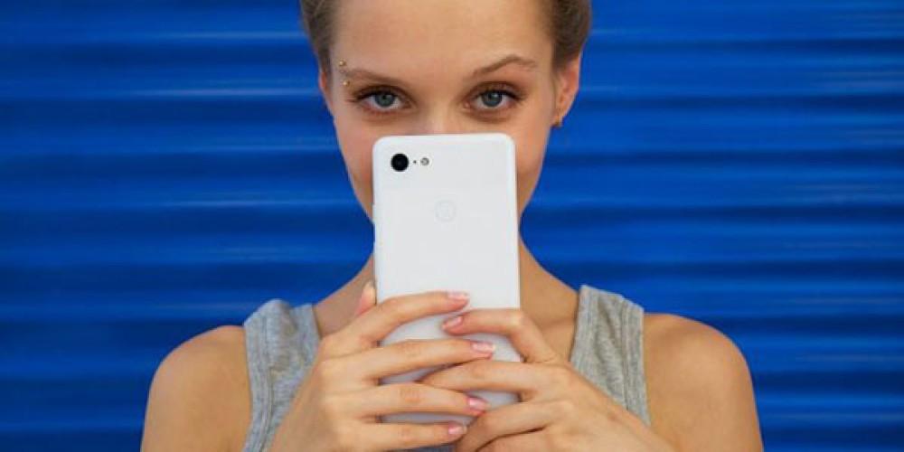 Google Pixel 3 XL: Νέο unboxing video για το επερχόμενο smartphone