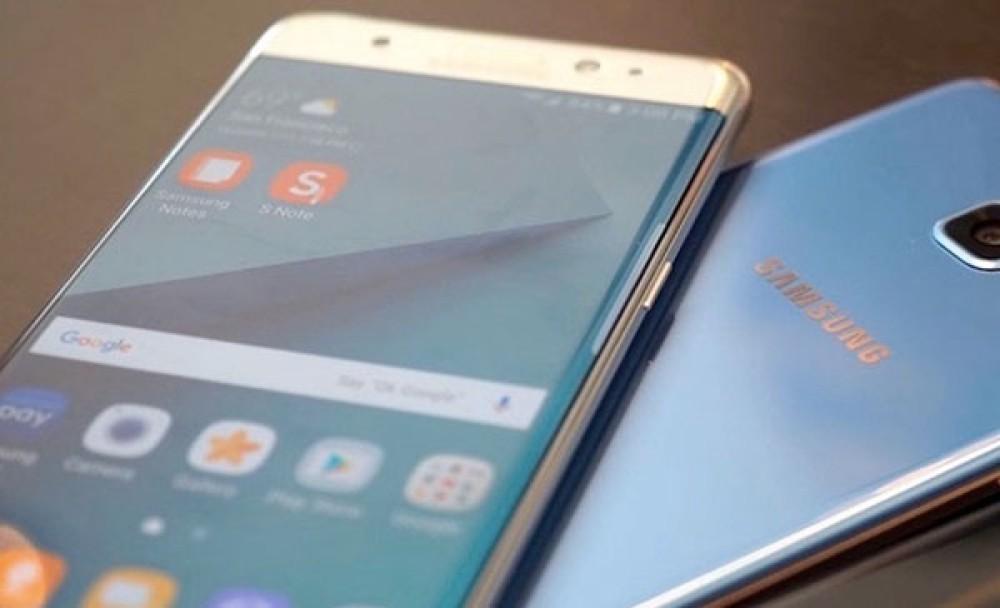 Samsung Galaxy Note 7: Επίσημο τέλος σε πωλήσεις/ανάκληση/παραγωγή και έκκληση για απενεργοποίηση και επιστροφή των συσκευών