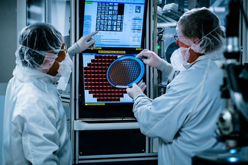 Qualcomm Snapdragon 855: Κατασκευή στα 7nm και υποστήριξη δικτύων 5G για το επόμενης γενιάς SoC