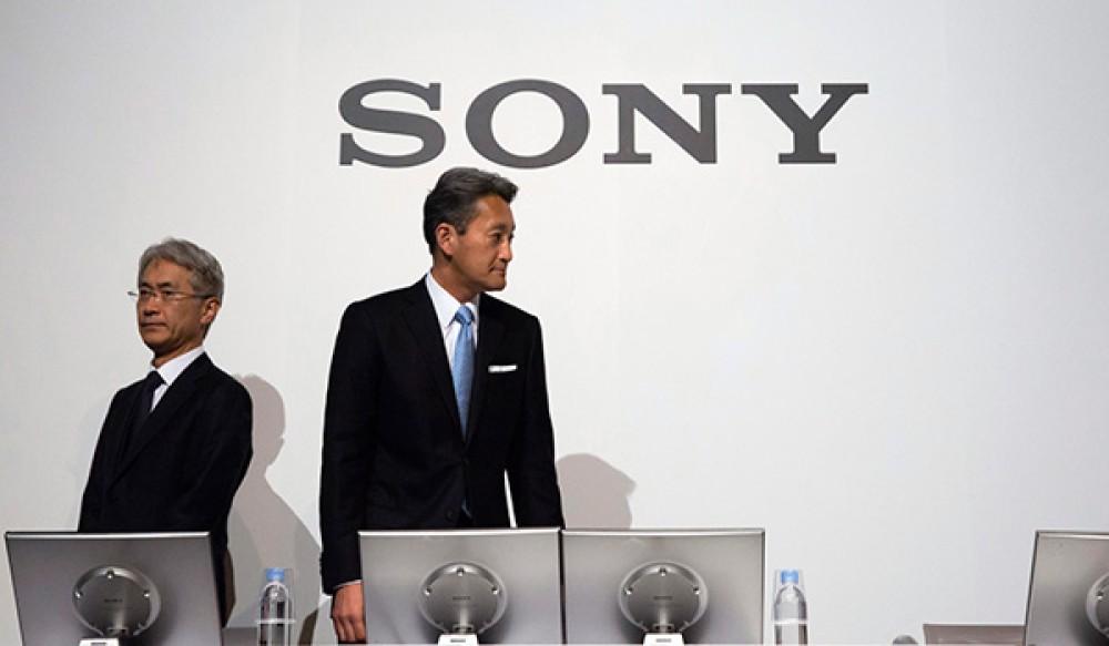 Sony: Δύο χρόνια software updates για τα smartphones και αποχώρηση του Kaz Hirai από την θέση του CEO