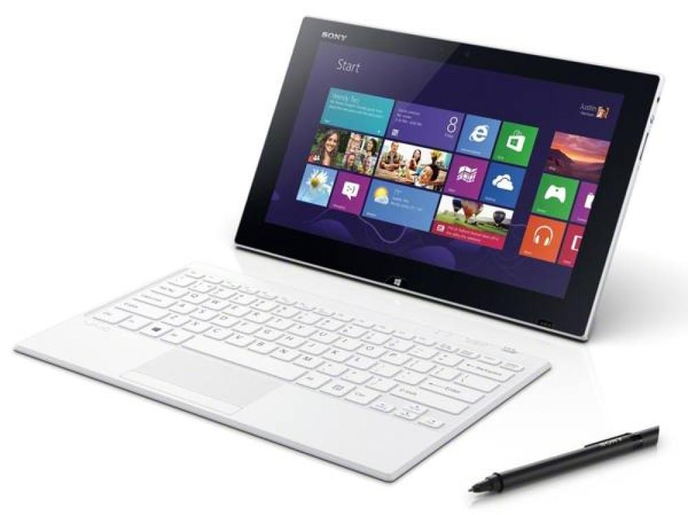 Sony Vaio Tap 11, Tap 21 και Vaio Flip, τρείς νέες και πολύ ενδιαφέρουσες Windows 8 προτάσεις [IFA Berlin 2013]