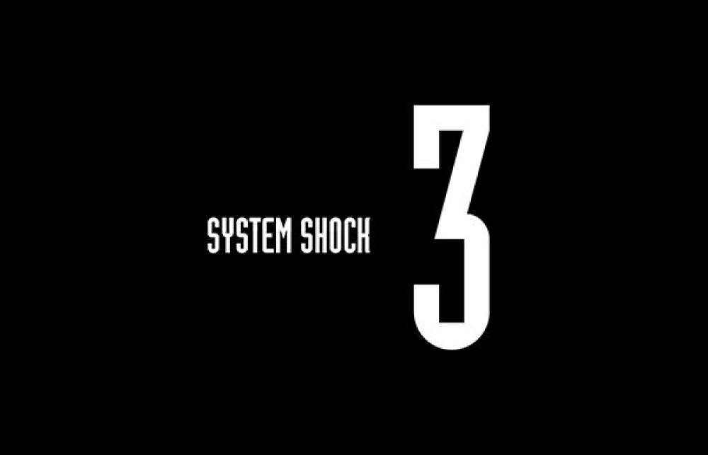 System Shock 3: Αντίστροφη μέτρηση για τα αποκαλυπτήρια του νέου επεισοδίου