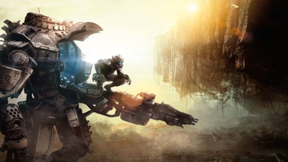 Game Critics Awards για την E3 2013: Το Titanfall ο μεγάλος νικητής με 6 βραβεία συνολικά