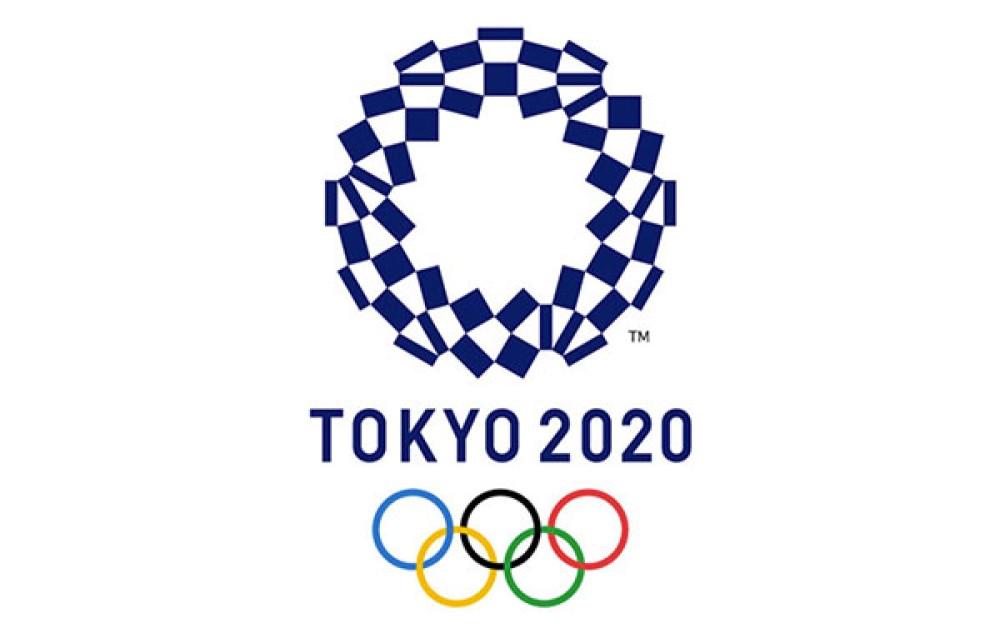 100% κάλυψη από ανανεώσιμες πηγές ενέργειας στους Ολυμπιακούς Αγώνες του 2020 στο Τόκυο