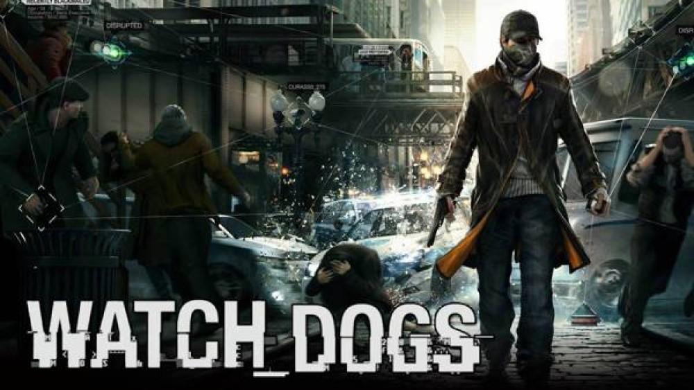 Watch Dogs: Εντελώς δωρεάν για όλους το open world action adventure μέσα από την υπηρεσία Uplay