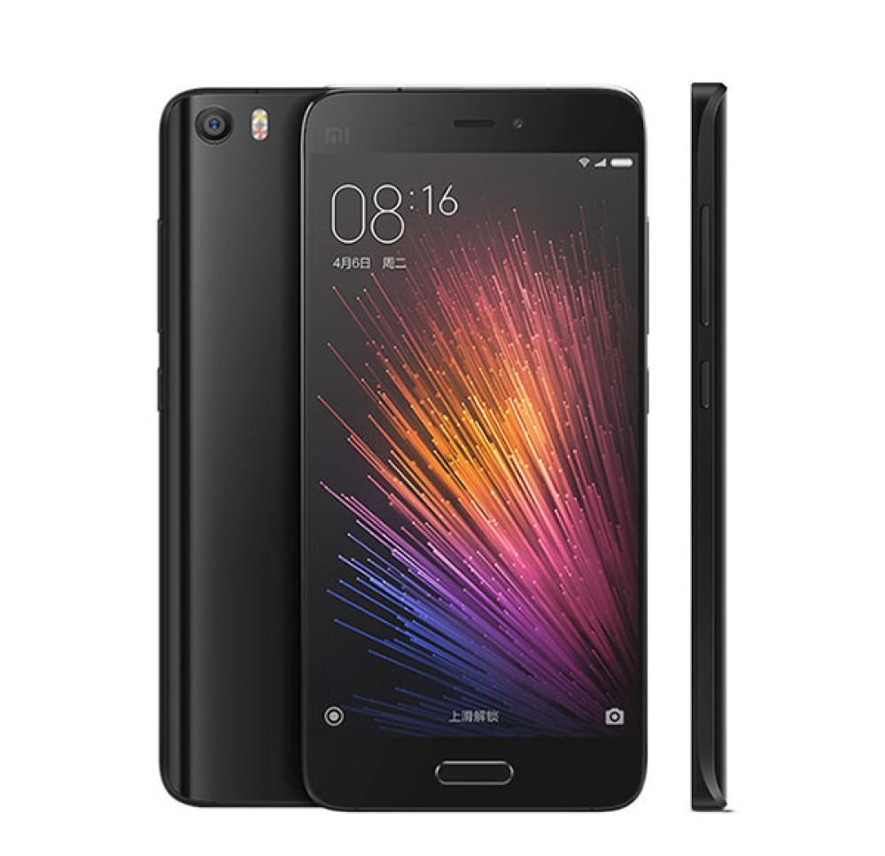 Xiaomi Mi 5: Ξεπέρασε τις 16.8 εκατ. προπαραγγελίες, κυκλοφορεί αύριο