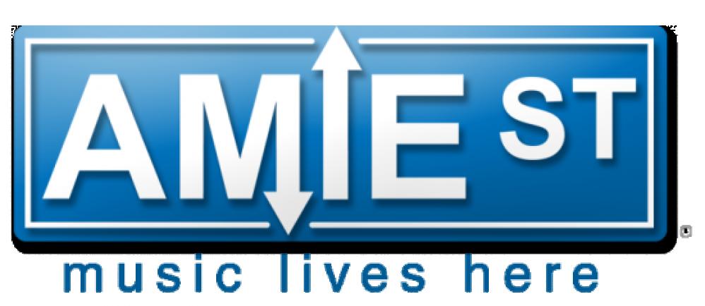 Η Amazon εξαγοράζει την Amie Street, ετοιμάζει συνδρομητική υπηρεσία live streaming