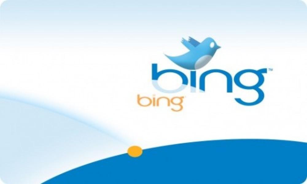 Φήμες για πρόταση εξαγοράς του Twitter από τη Microsoft!