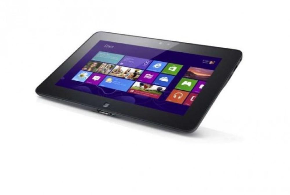 Η Dell αποκαλύπτει 10.1'' tablet, θωρακισμένο Ultrabook και AiO PC με οθόνη αφής, όλα φυσικά με Windows 8