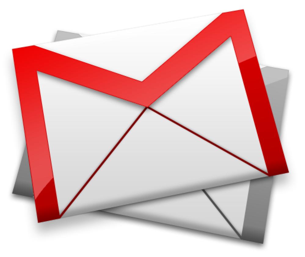 Εφαρμογή Gmail σύντομα σε συσκευές iOS
