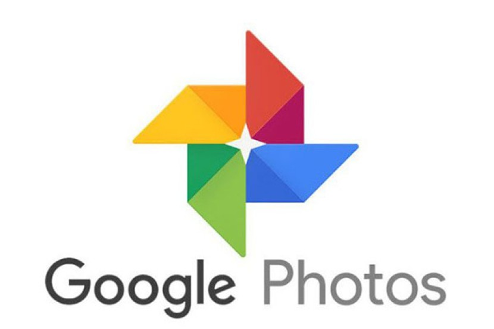 "Google Photos: Τώρα δημιουργεί αυτόματα ""Love Story"" videos"