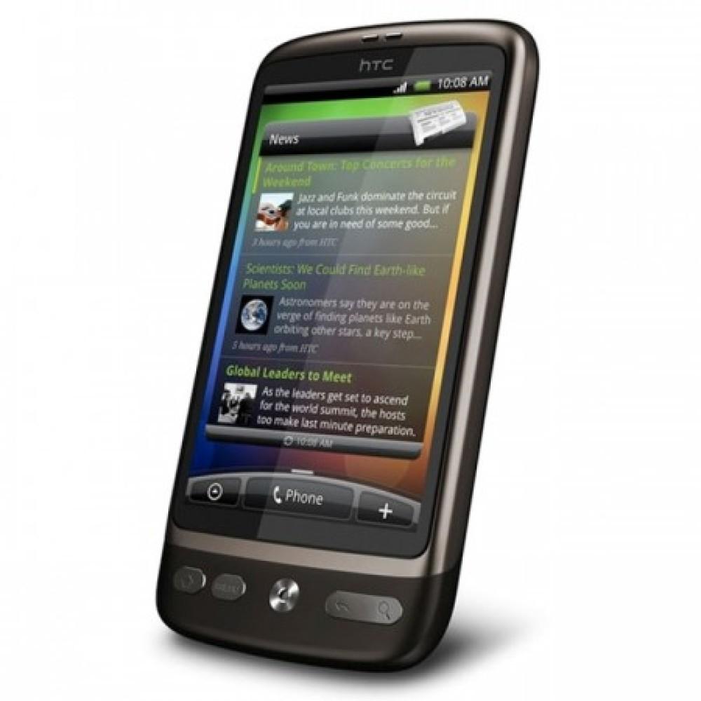 Η HTC θα χρησιμοποιεί οθόνες Super LCD, αντί για AMOLED, στα smartphones της