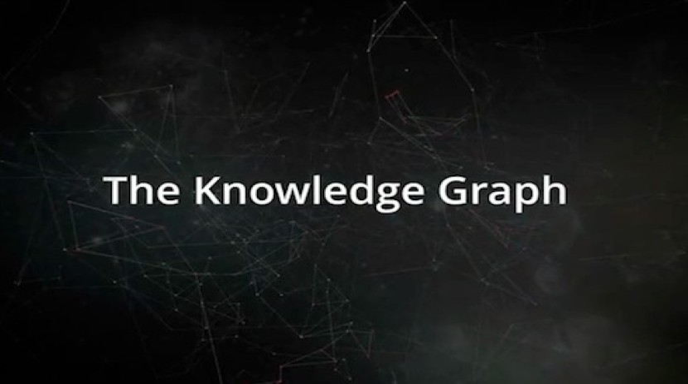 H Google παρουσιάζει το Knowledge Graph, την νεότερη καινοτομία στο Google Search [Video]