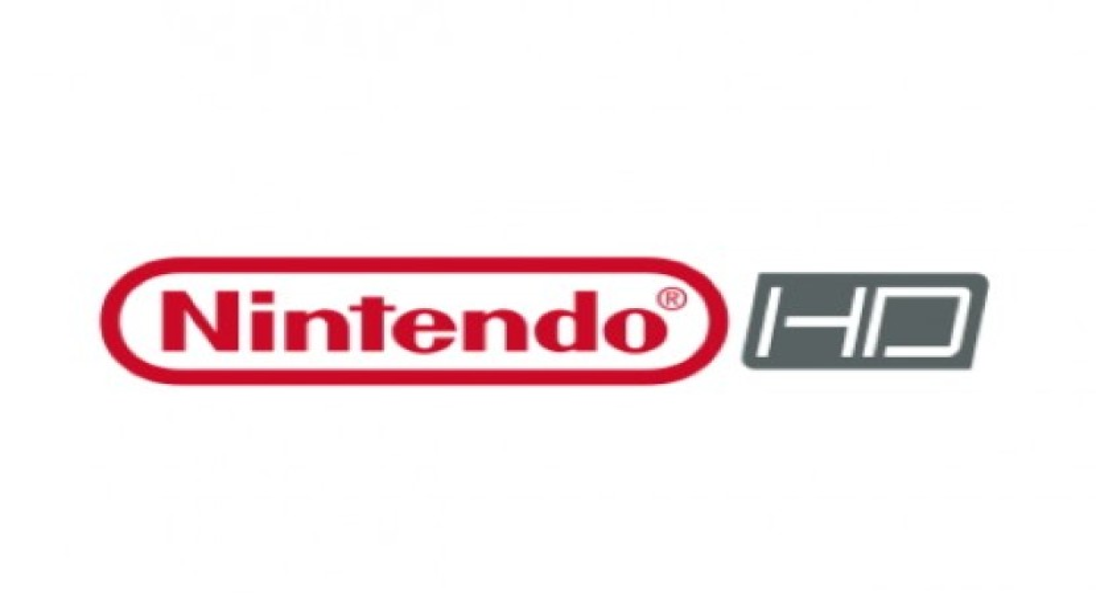 Nintendo Wii 2: Ισχυρότερο από Xbox 360 και PS3, φήμες για παρουσίαση το καλοκαίρι!