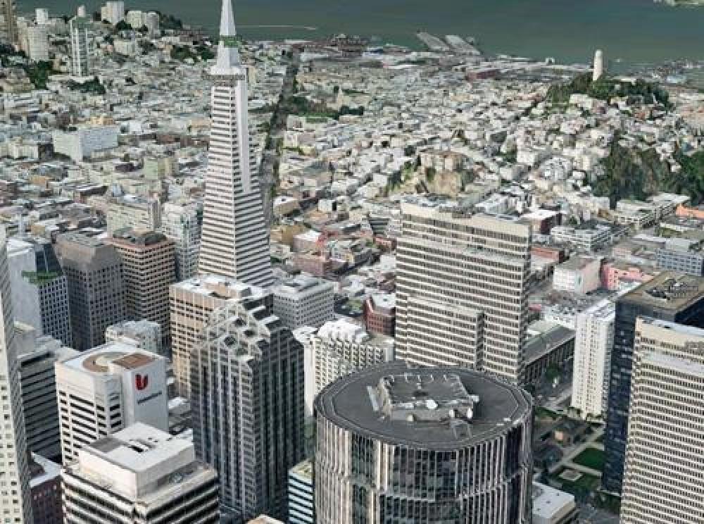 Nokia Ovi Maps 3D: Εκκίνηση της beta έκδοσης για PC και Mac!