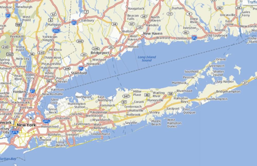 Nokia Maps σε όλα τα Windows Phone και Yahoo! Maps από τη Nokia