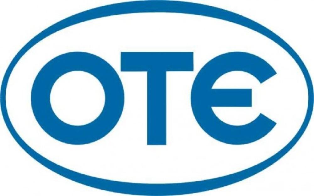 Πληρώστε τους λογαριασμούς ΟΤΕ στο ηλεκτρονικό κατάστημα!