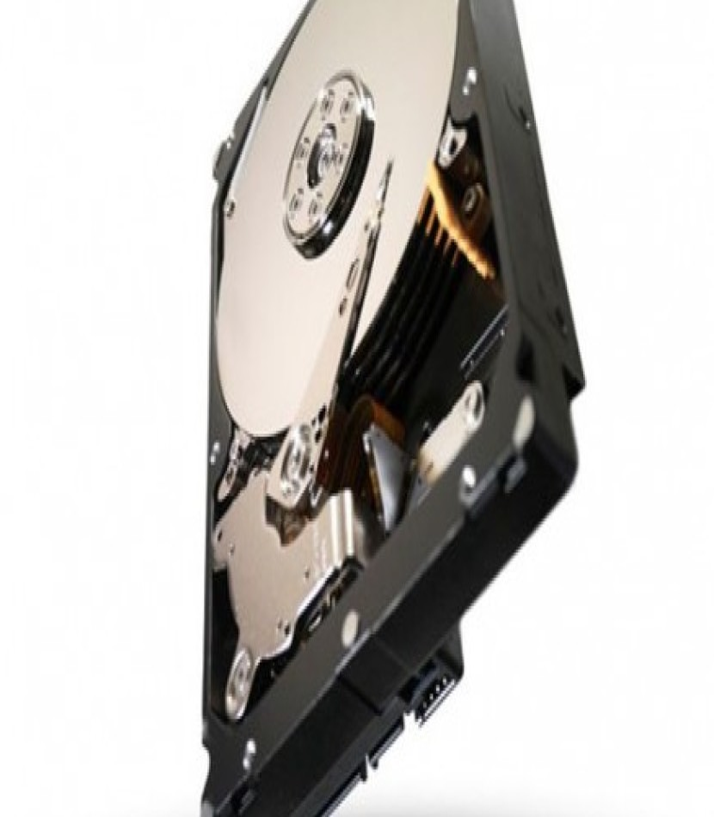 Η Samsung παραχώρησε το τμήμα κατασκευής σκληρών δίσκων στη Seagate, έναντι $1,375 δισ.!