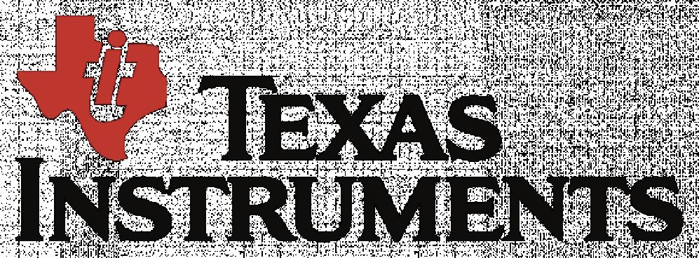 H Amazon σε συζητήσεις για την εξαγορά της Texas Instruments