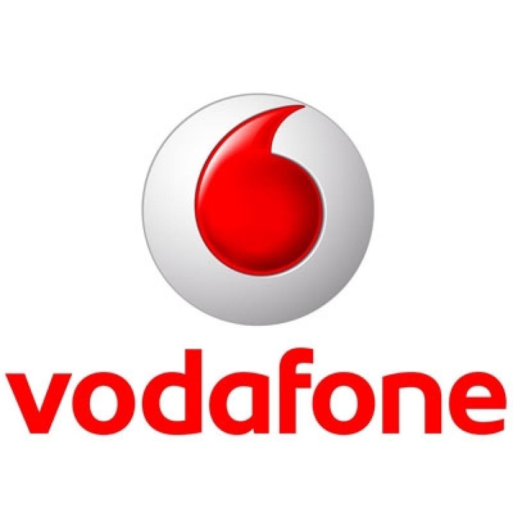 Βελτιώστε το 3G σήμα του κινητού σας σε εσωτερικούς χώρους, με την πρωτοποριακή τεχνολογία 3G Femtocell!