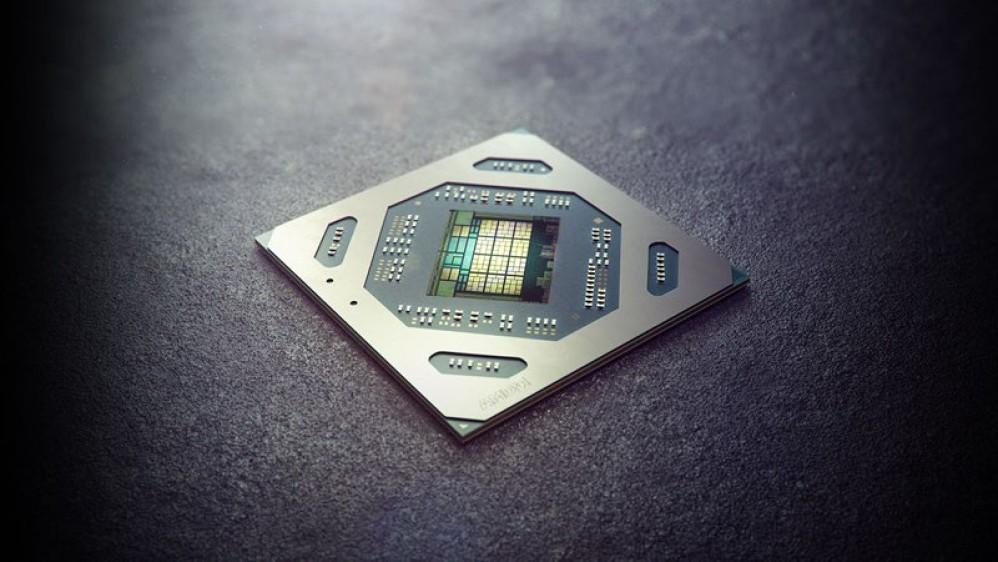 AMD Radeon RX 5500: Η νέα σειρά GPUs απέναντι στις Nvidia GTX 1650