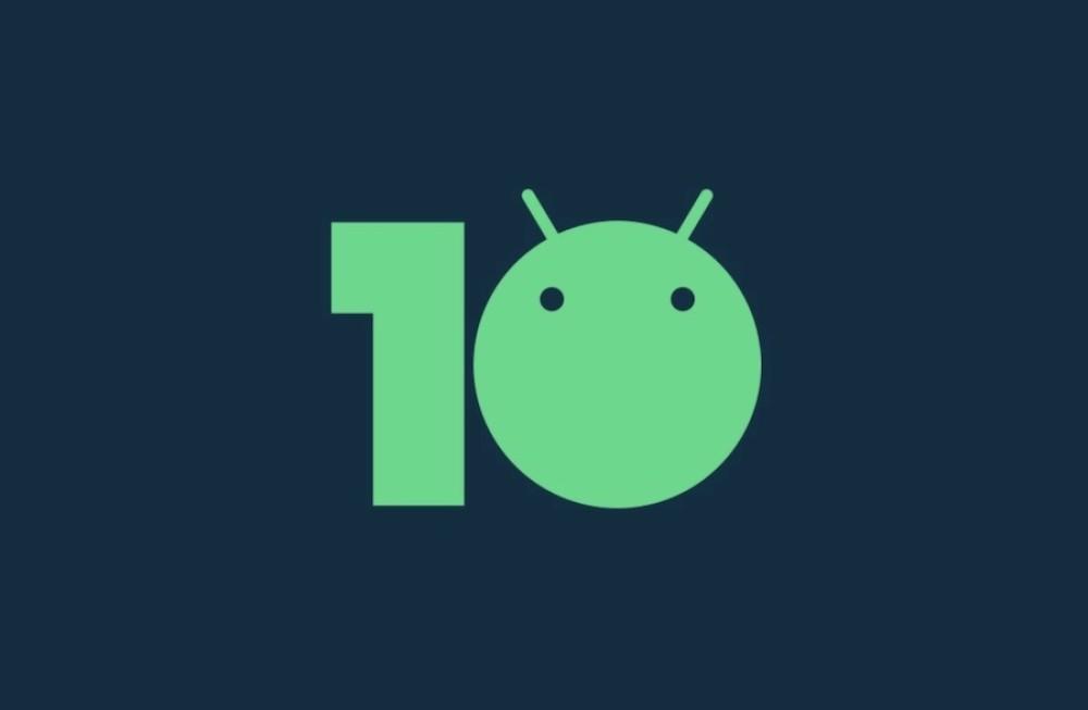 Android 10: Ξεκίνησε η διάθεση του, τι νέο φέρνει!