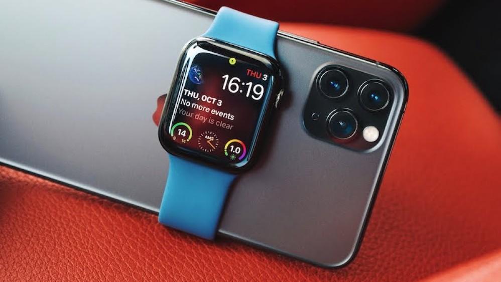 watchOS 6.1: Διαθέσιμη η αναβάθμιση που φέρνει το watchOS 6 στα Apple Watch Series 1 και Series 2