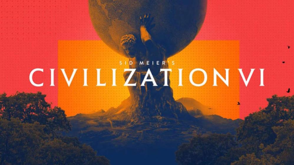 Civilization VI: Έρχεται σε PS4 και Xbox One στις 22 Νοεμβρίου 2019