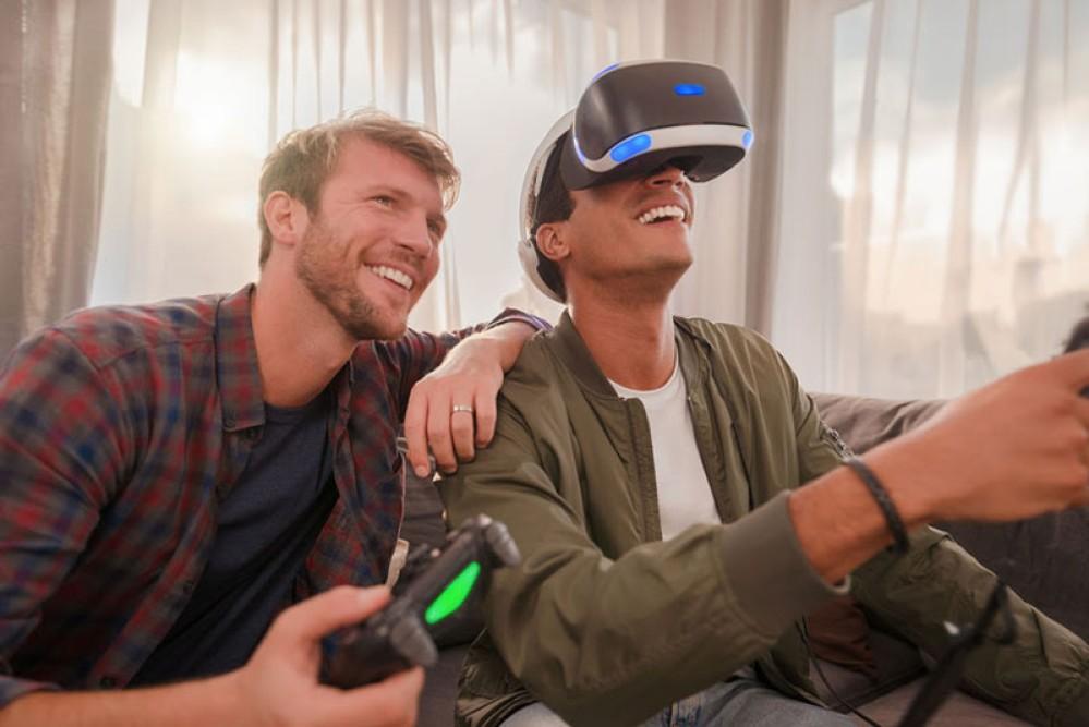 devolo Magic: Ζήσε το αύριο τώρα, με τις καλύτερες ταχύτητες για cloud gaming