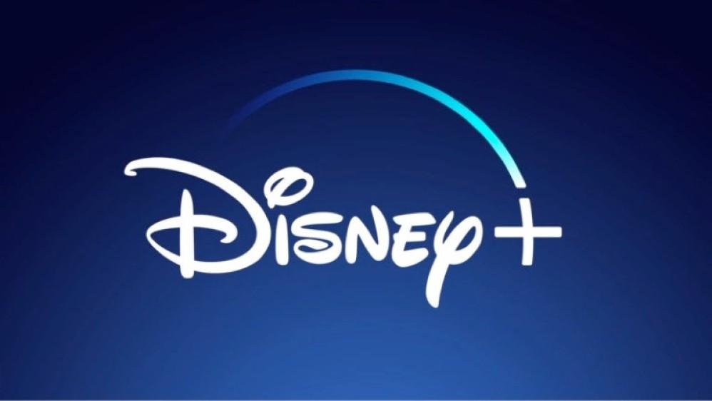 Disney+: Όλοι οι διαθέσιμοι τίτλοι της πρεμιέρας σε ένα video 3.5 ωρών!