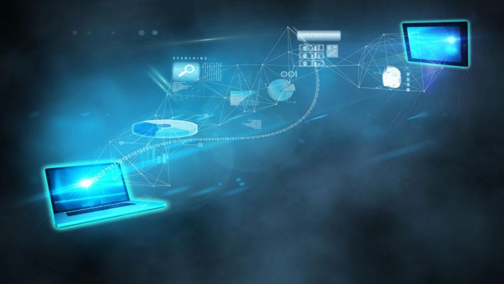 Εντοπίστηκαν ευπάθειες ασφάλειας σε δημοφιλή router  - Ποια είναι τα βασικά σημεία που πρέπει να ελέγχονται
