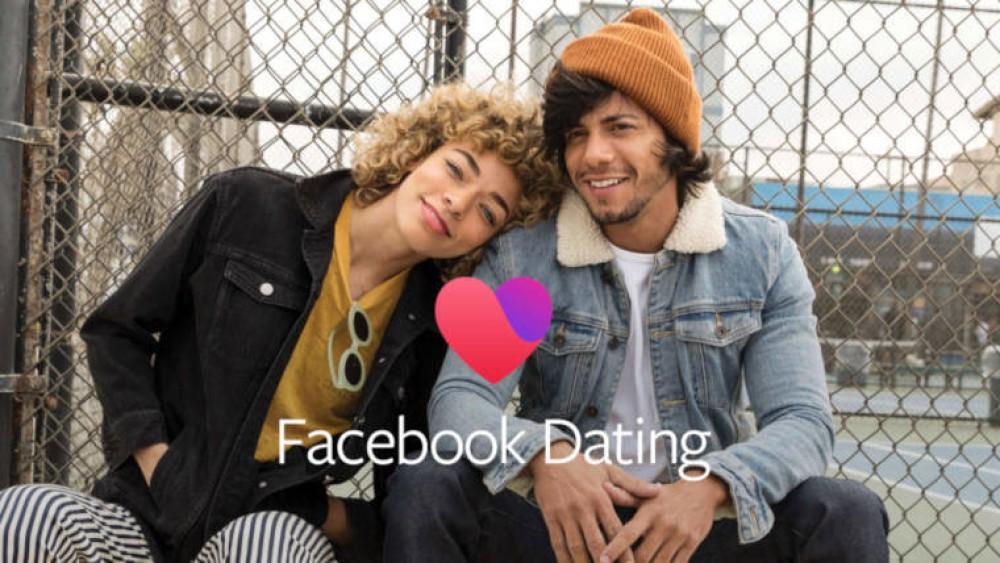 Facebook Dating: Διαθέσιμο σε 20 χώρες, Ευρώπη στις αρχές του 2020