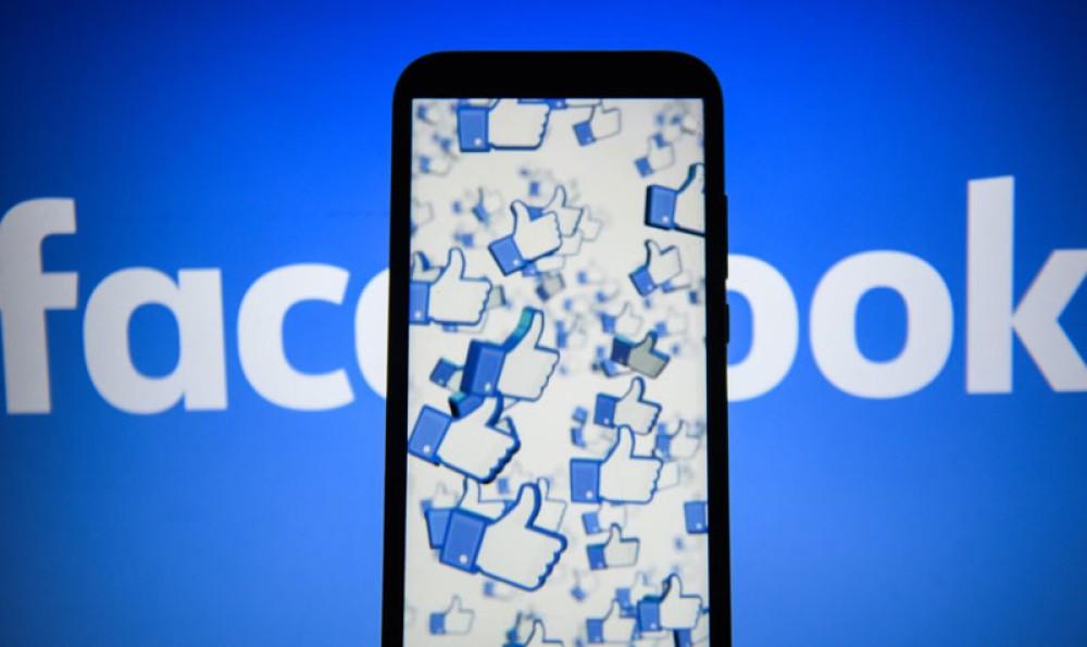 Facebook: Ξεκινά να κρύβει τον αριθμό των likes!
