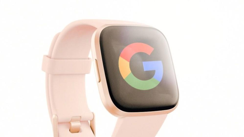 Η Alphabet (Google) καταθέτει πρόταση εξαγοράς της Fitbit