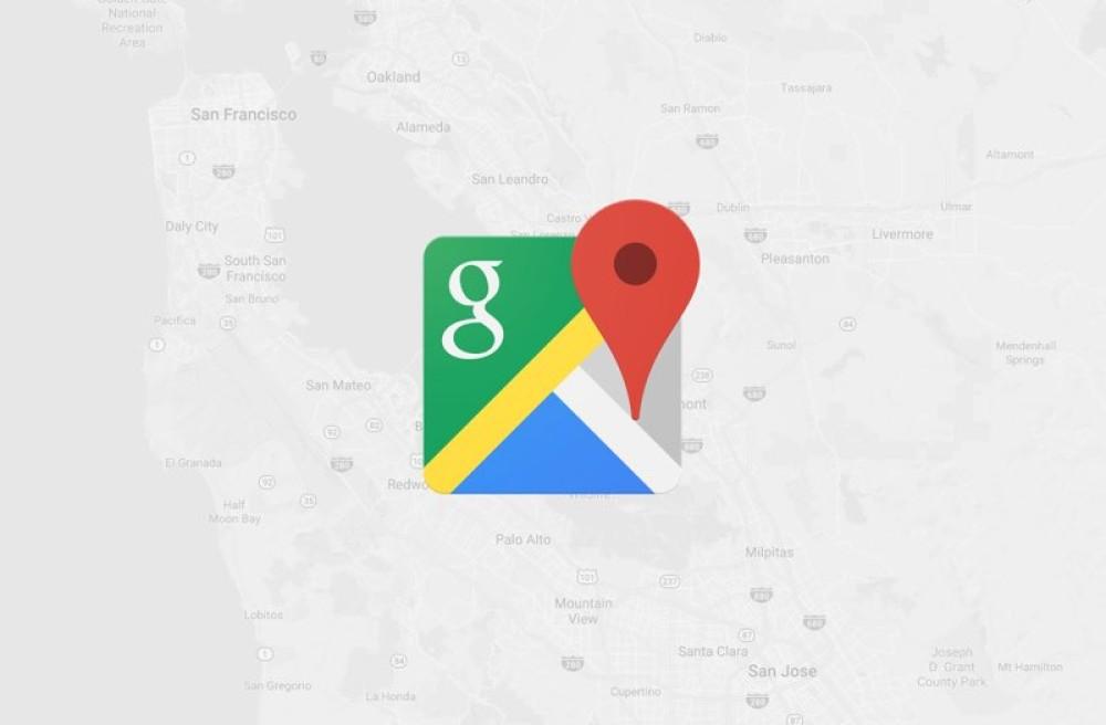 Google Maps: Νέες επιλογές αναφοράς συμβάντων στους δρόμους σε πραγματικό χρόνο