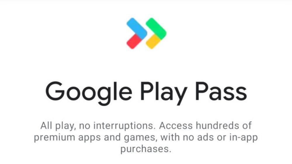 Google Play Pass: Έρχεται σύντομα η συνδρομητική υπηρεσία