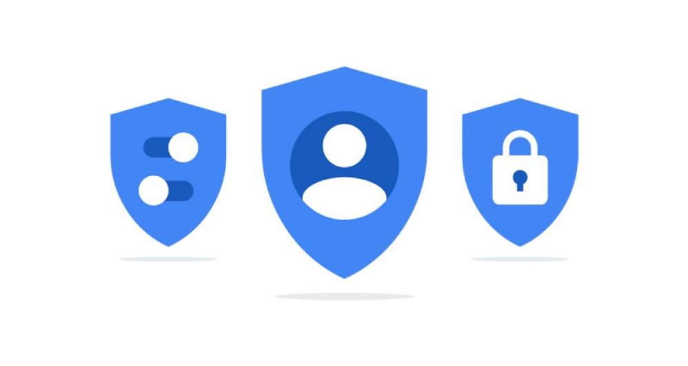 Οι νέες κινήσεις της Google για την ασφάλεια και την ιδιωτικότητα των χρηστών στις υπηρεσίες της