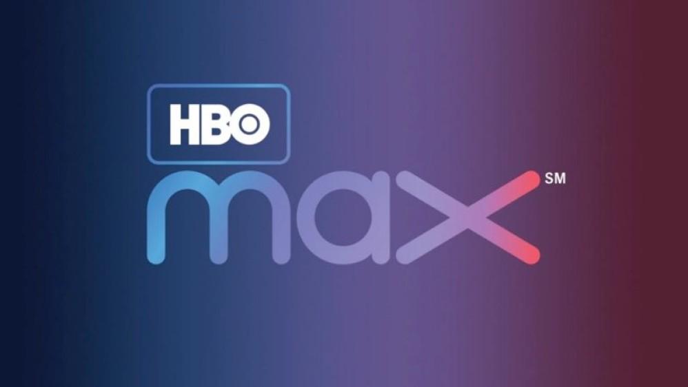 HBO Max: Πρεμιέρα το Μάιο του 2020 με $14.99/μήνα