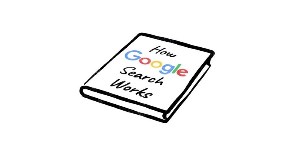 Μάθε πως λειτουργεί το Google Search μέσα από επίσημο video της εταιρείας