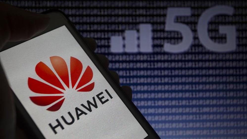 Η Huawei είναι διατεθειμένη να πουλήσει την τεχνολογία 5G σε Αμερικανική εταιρεία