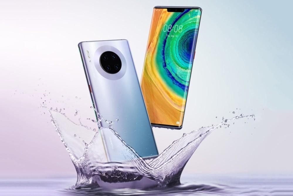 Huawei Mate 30: Πλέον δεν μπορείς να εγκαταστήσεις τα Google Play Services με πλάγιο τρόπο