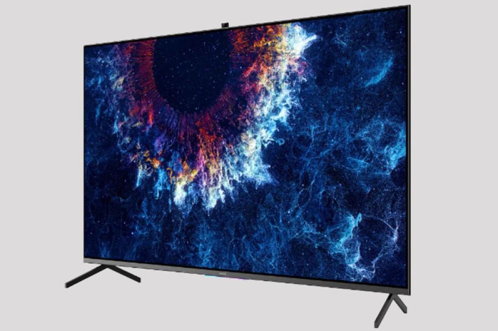 Η τηλεόραση της Huawei αποκαλύπτεται στις 19 Σεπτεμβρίου με τα Mate 30