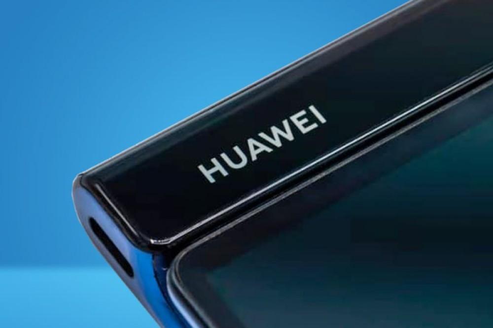 Huawei: Μένει στο Android OS, αντικαθιστά τα Google Mobile Services