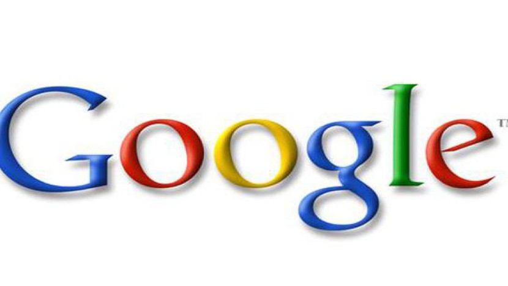 15 χρόνια Google με 15 στατιστικά για τη μέχρι τώρα πορεία της